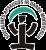 Socmin-be-fono-logo-e1585818141597.png