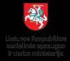 SADM-logo_herbas_21-e1611565474939.png